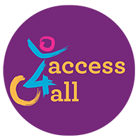 Access-4-All